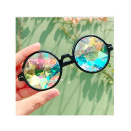 Kaleidoscope Glasses 40 500	£0.05	0.17 rave outfit ideas Accessories best coachella outfits 2018 Best of all 7
