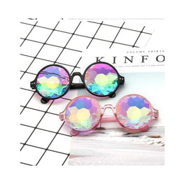 Kaleidoscope Glasses 40 500	£0.05	0.17 rave outfit ideas Accessories best coachella outfits 2018 Best of all 1