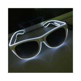 LED Neon Sunglasses Accessories best halloween products 2015 2019 sunglasses 2018 Halloween 10