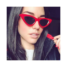 Lolita Style Cat Eye Sunglasses 40 500	£0.05	0.17 rave outfit ideas accessories best coachella outfits 2018 Best of all 1