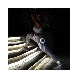Luminous Fitness Leggings Athleisure Clothing Clothing_tights-athleisure display-limited fitness Tights & 6