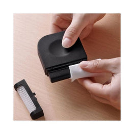 Portable Lint Remover Foreverfly bobble remover - display-limited - electric lint removers - electrical - electricals