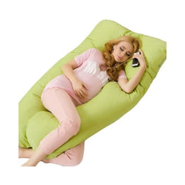 Pregnancy Pillow display-limited Mother and Baby Child multi-buy-prompt Price_45 to 50 4