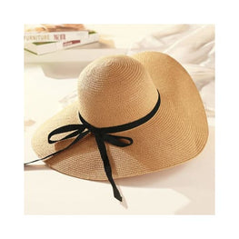 Raffia Wide Brim Hat Foreverfly 40 - 500 £0.05 0.17 rave outfit ideas - Accessories - Ascot Kentucky hats - beach brim hat