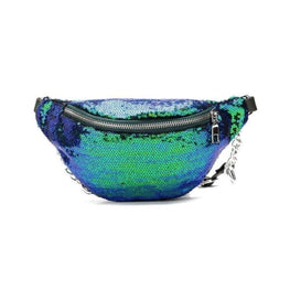 Sequin Fanny Pack 40 500	£0.05	0.17 rave outfit ideas accessories Beach outfits best coachella 2018 bag 1