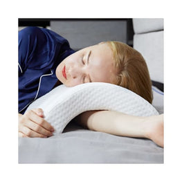 Slow Rebound Pressure Pillow Accessories Therapy Health & Beauty 1