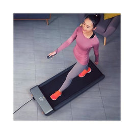 Smart Electric Foldable Treadmill foreverfly best affordable treadmill - compact - brands for home - gym - use