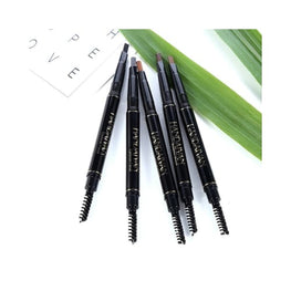 Waterproof Double Ended Eyebrow Pencil Foreverfly beauty - accessories - display-limited - Eye Brow