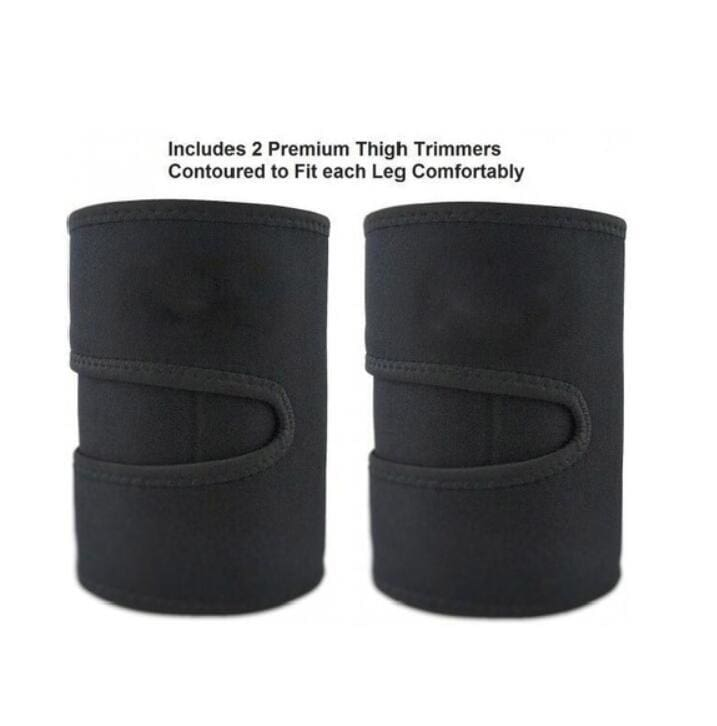 Leg Shaper Sauna Belt