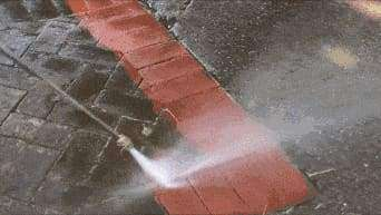 foreverfly_Hydro_Jet_High_Pressure_Power_Washer_8a8e5d49-74ad-4f38-ae98-5c2d2f0a0413