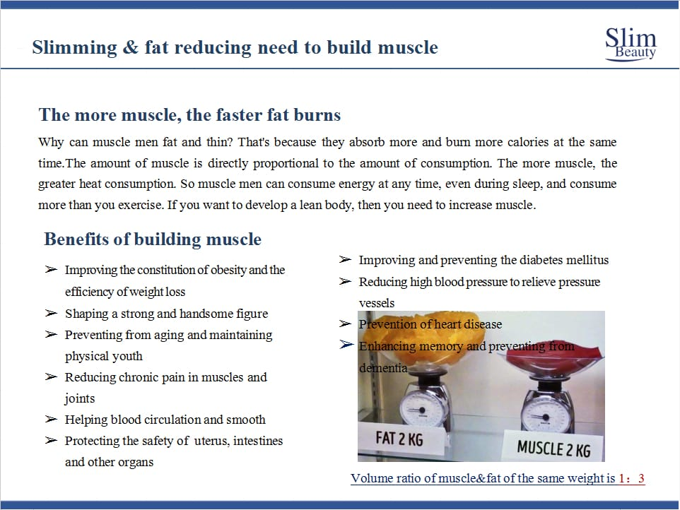 HI-EMT High-Intensity Electro-Magnetic Muscle Build & Fat Loss Slim Beauty Machine for Salon