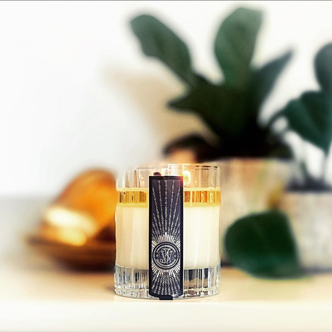 Candle Season - Our pick of the best home fragrance for Autumn andWinter