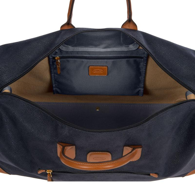 Brics Medium Holdall