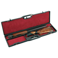 Single Shotgun Travel Case