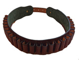 Cartridge Belt - 12g