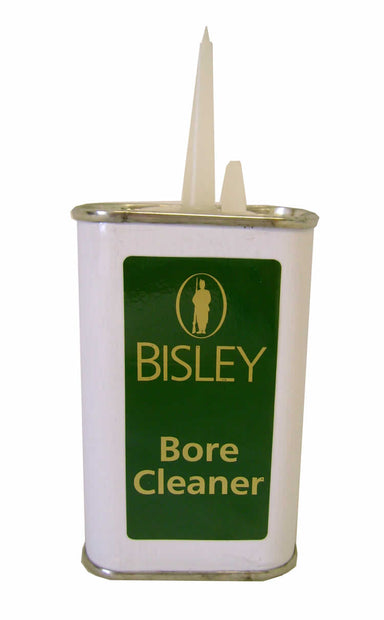 Bore Cleaner - Tin