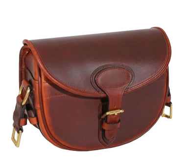 Albion Classic Cartridge Bag