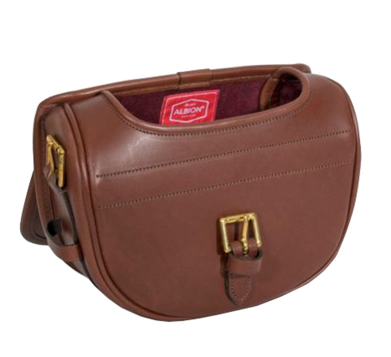Albion Virtue Cartridge Bag