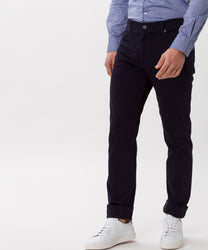 Brax Cooper 5-pocket Trousers