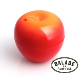 Balade en Provence Apple Hand Cream