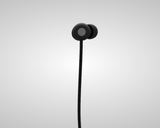 Kreafunk In-Ear Wireless Headphones