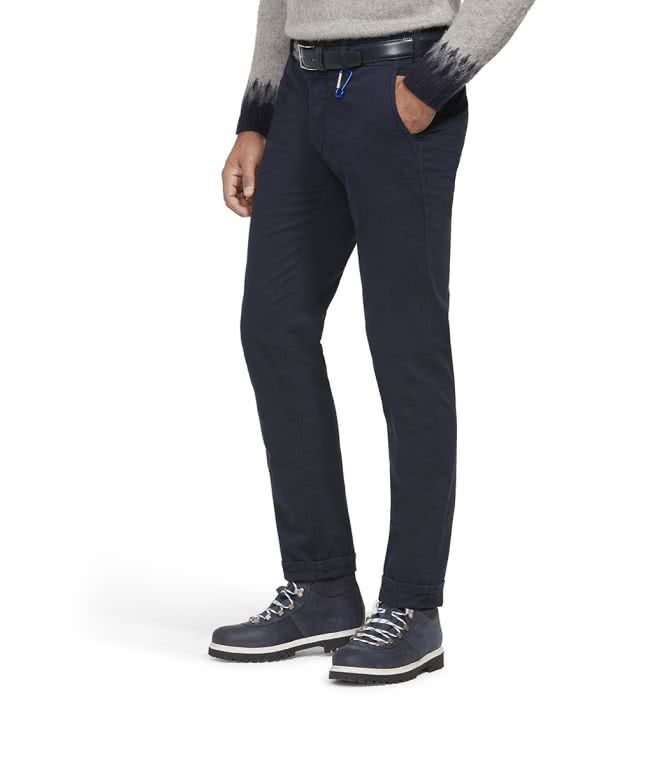 M5 Men's Modern Fit Chinos