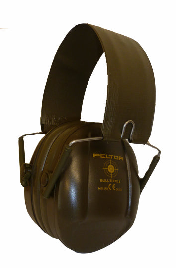 Peltor Shotgunner Ear Defenders
