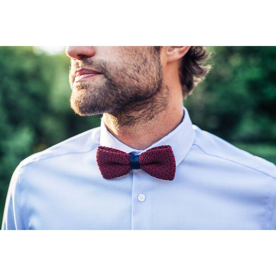 Billybelt Bow Ties
