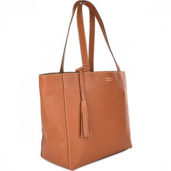 Loxwood Monmartre Tote Bag
