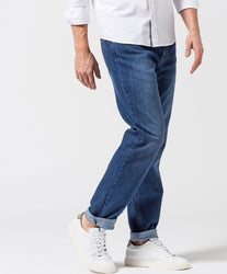 Brax Cooper Jeans Reguar Used 26