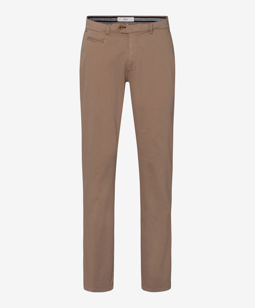 Brax Everest Chinos