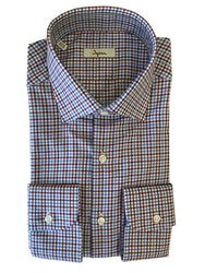 Ingram Formal Shirt