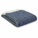 Tweedmill Treetops Throw