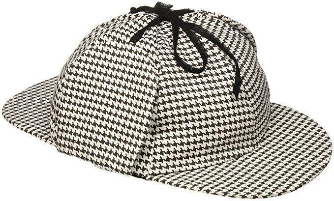 Detective Hat Gagworks ✓ free for commercial use ✓ high quality images. detective hat