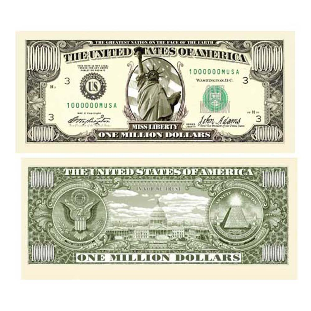 fake-million-dollar-bill-pack-of-10-0730