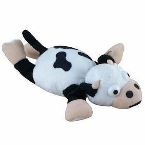Flingshot Cow by Playmaker Toys - Shop GagWorks.com