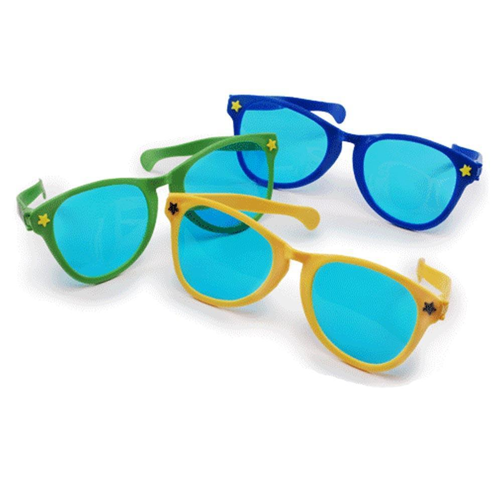 Jumbo Sunglasses by Loftus - Shop GagWorks.com