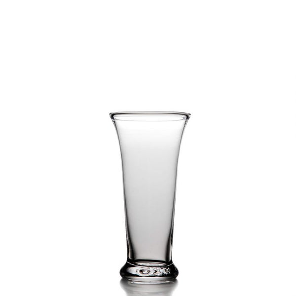Norwich Tall Beaker Glass