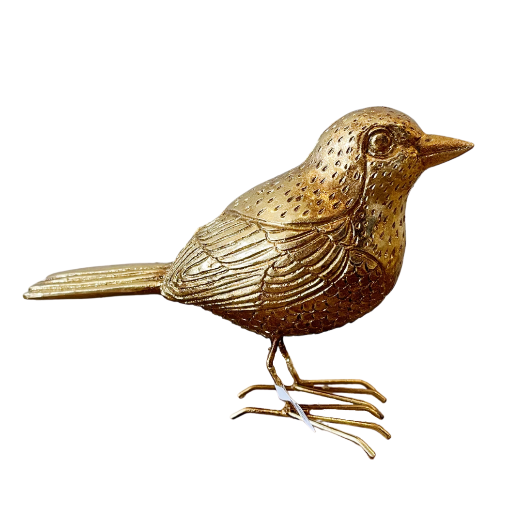 Green Snowman in Sled Pillow