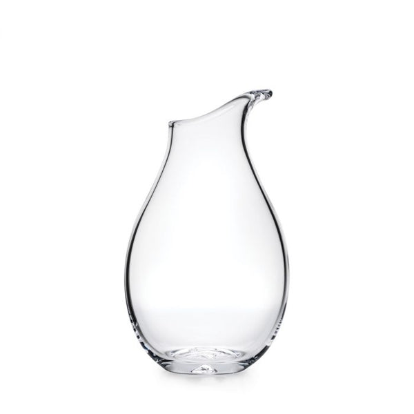 Cloud Carafe
