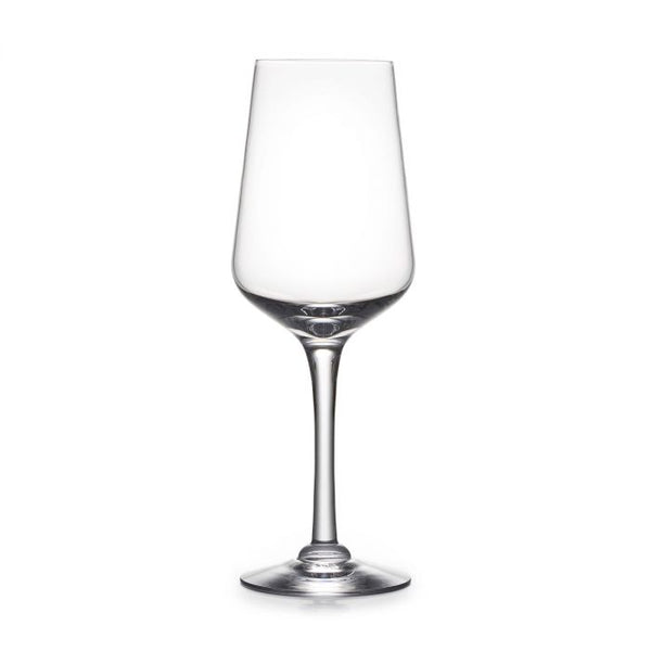 Vitner White Wine Glass