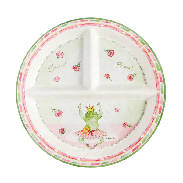 Bravo Encore- Assorted Melamine Set