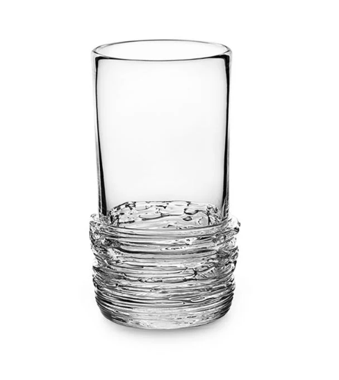 Echo Lake Tumbler - Large
