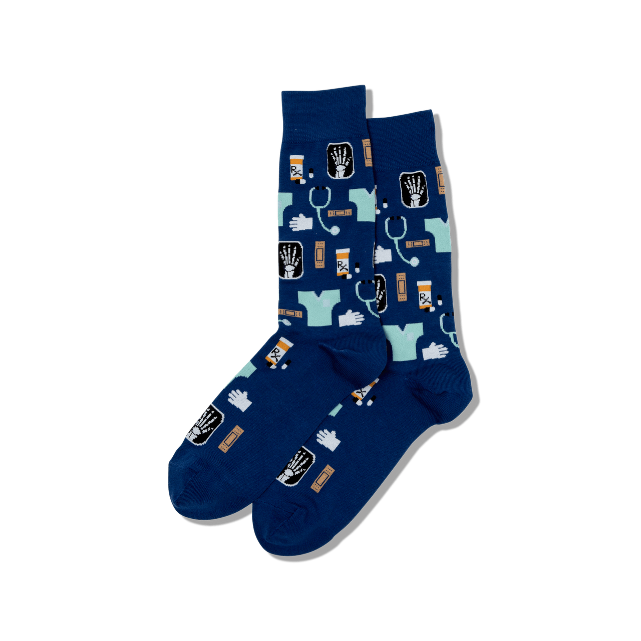 Men's Medical Socks
