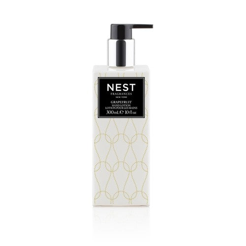 Nest Hand Lotion - Grapefruit