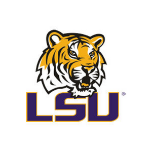 Own The Zone Sports - The Original and #1 Pick Proof Wristband Sign Software & Wristbands - TESTIMONIAL : LSU BASEBALL