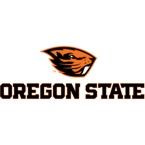 Own The Zone Sports - The Original and #1 Pick Proof Wristband Sign Software & Wristbands - TESTIMONIAL : OREGON STATE UNIVERSITY BASEBALL