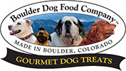 Boulder Dog Food Company