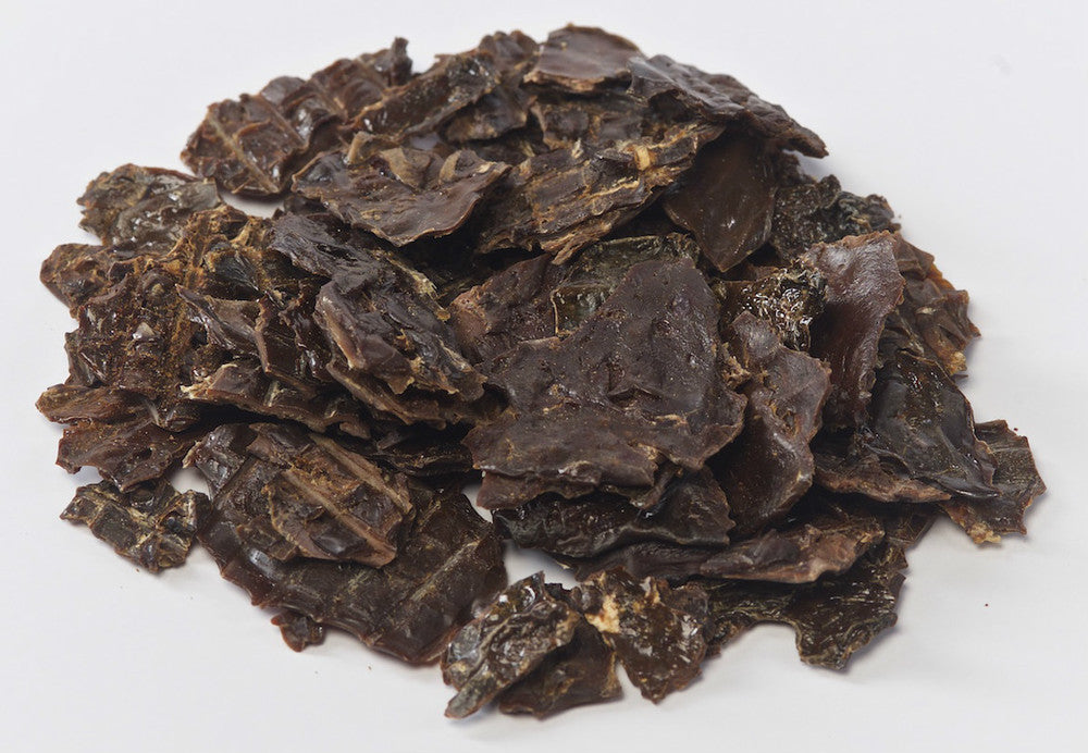 Chicken Liver Jerky