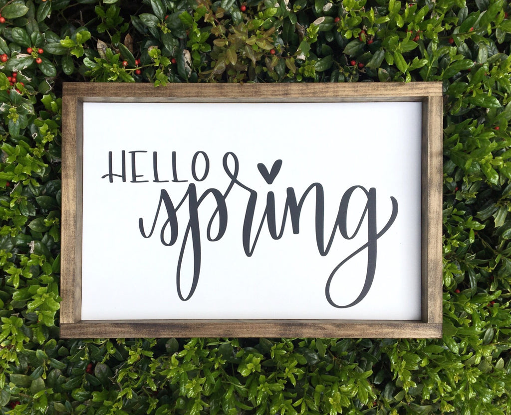 "Ready To Ship 13""x19.5"" 